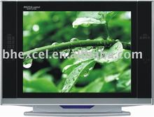 tvs for 2010 world cup (new sales)