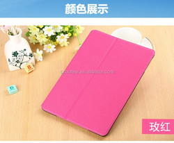 Factory! Rotating leather Case for ipad mini 2