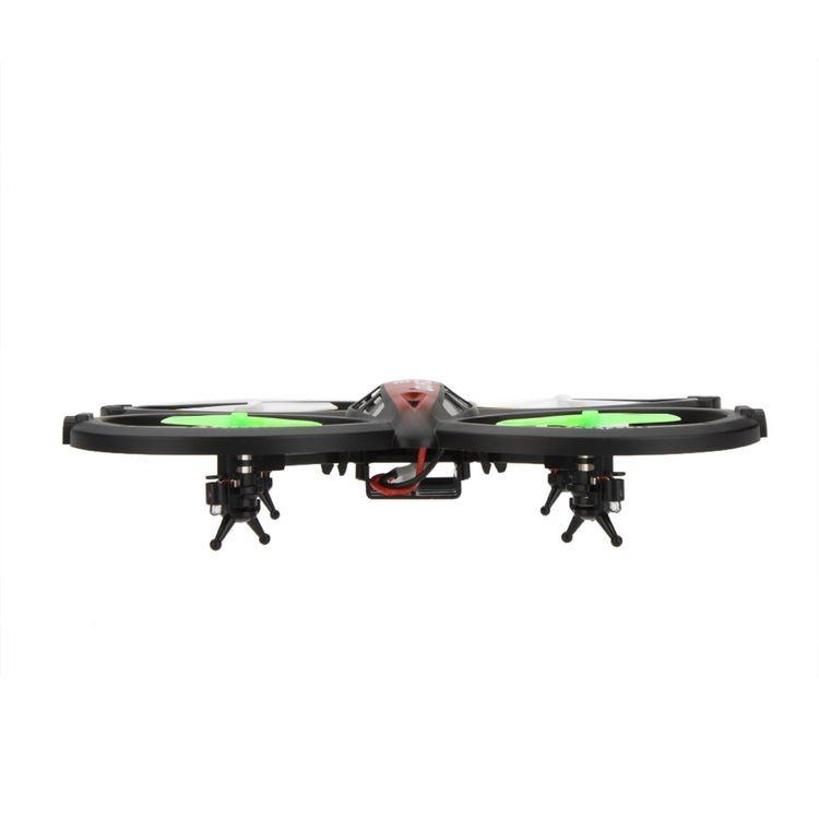 141114-4CH 2.4GHz RTF UFO Aircraft Drone Radio Control Toy RC Quadcopter w-6-Axis Gyro-2_11.jpg