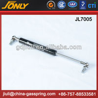 Hi-Quality Gas Spring for Auto,Cabinet,Machinery