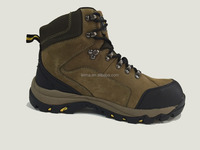 cut resistant safety shoes fusion safety shoes bulk sales steel toe cap safety shoes
