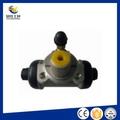 Caliente la venta de tambor de freno automático de los sistemas de freno trasero de la rueda cilindros 44100- 01j11