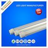 Sinywon Lighting 24w T8 White Led Tube8 Japan