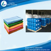 Textile Chemical Acid Neutralizing Agent Bio Polishing Enzyme Neutral Cellulase Chemical Auxiliary Agent