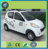 e- car / new cars in china / hot selling new model electric car