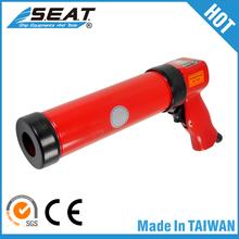 2015 Hot Heavy Duty Pneumatic Polyurethane Sealant