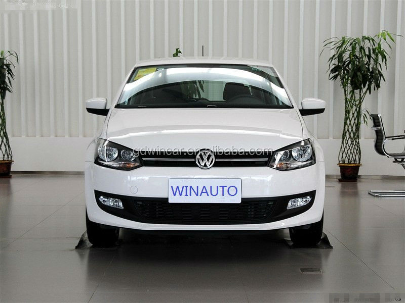 High Quality Lamp Atuo New Products Wholesale For Vw Polo (11-14 ...