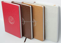 leather a4 agenda covers