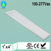 Good Quality Ultra thin Indoor LED Panel Light