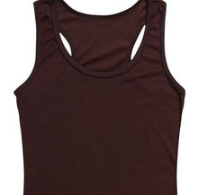 2013 yoga lady top