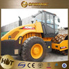 XCMG road roller with XD830S small road roller road roller price for sale