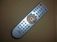 universal remote control 3000in1 remote