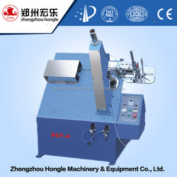 Automatic Paper Cake Cup Making Machine/0086 13283896221
