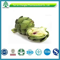 BV certificated manufacturer supply High quality best price Artichoke