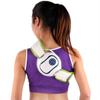 Innovative Products New Magnetic Weight Loss Massage Belt