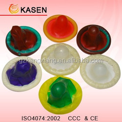 passion condom,sex long time condom,condom manufacturer china
