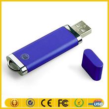Pormotional 1GB 2GB 4GB 8GB 16GB 32GB 64GB Bulk 4GB USB Flash Drives with Customized