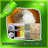 activated bleaching bentonite clay earth for oil refine