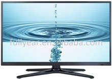 2015 Newest support with Picture, Music Playback & Movie 32 inch 1366 x 768 Resolution Smart TV