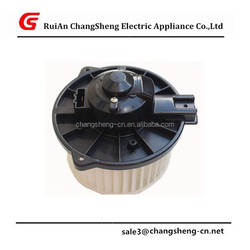 NEW Auto Blower Motor For CAMRY 194000-7361 87103-YC050 194000-5093