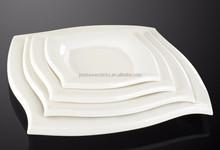 china factory wholesale cheap dinnerware