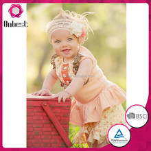 persnickety super fashion wholesale toddler sets cute baby