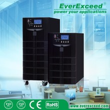 EverExceed 3kw Homage Inverter UPS Prices in Pakistan Pure Sine Wave Online with NiCd battery