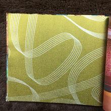 wall paper decorative wallpaper sound proof wallpaper