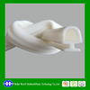 factory supply extruded silicone seal strip