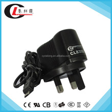 2015 hot sale low price usb charger for mobile phone
