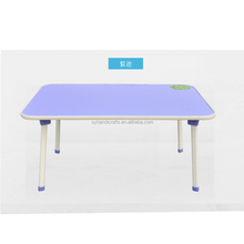 computer desk for sale,Kids Portable Cushioned Laptop Computer Writing Homework Lap Tray Desk Table,foldable computer desk