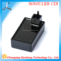 High Quality Motorcycle WAVE125 CDI Ignition With Good Price