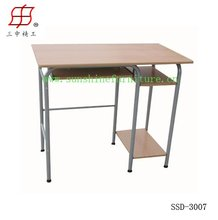 Cheap Computer Desk Table for Home / Office