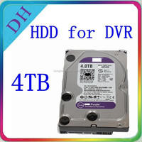 Best price internal portable hard drive 4tb hard disk data recovery