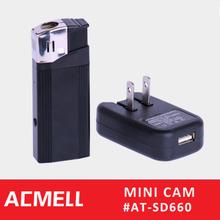 SD660 High Resolution1080P smart mini digital camera