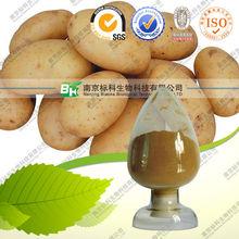 Extracto de kava kavalactonas 30% de buena calidad procedentes de china manufacutrer