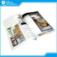 Chinese professional cheap furniture catalogues