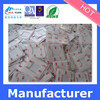 supply special 3mF9473PC die cut tape wholesale price
