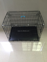 Hot sale commercial dog cage