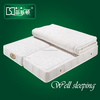 2015 bed mattress true sleeper memory foam mattress topper