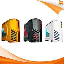 new product of gaming computer case