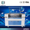Gold quality--Cheap co2 laser engraving machine price