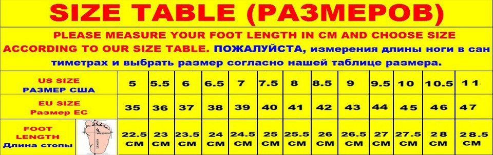 Женская обувь на плоской подошве Fahion 168