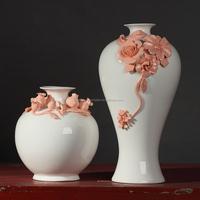 Antique chinese jindezhen porcelain reproductions