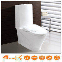 New High Quality Sanitary Ware Japanese Best Toilet Price