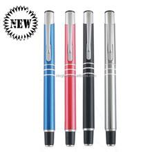 Ball pen ink fountain pen metal pen wholesale