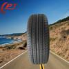 205-70r14 tyres 235 75 16 passenger car tire 155r12