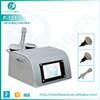 portable style Vacuum RF cavitation slimming ultrasonic beauty machine
