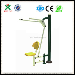 Important home gym fitness equipment/outdoor fitness exercise equipment/multi gym exercise equipment QX-087A
