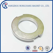 China Wholesale NdFeB magnet lifting magnet in complete set